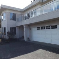Harbourview Kingfisher Townhome