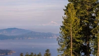 Skywater Oceanview 14.6 Acres