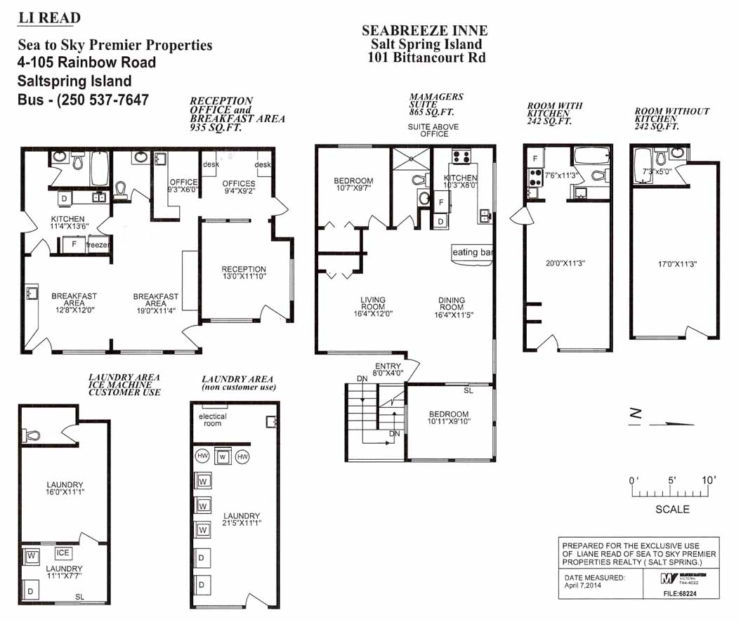 Floor Plans For Motels Trend Home Design And Decor