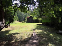 Fulford Valley 42+ Acres