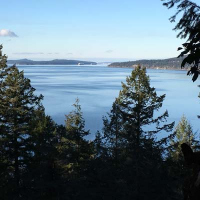 Narrows West Magical Oceanfront